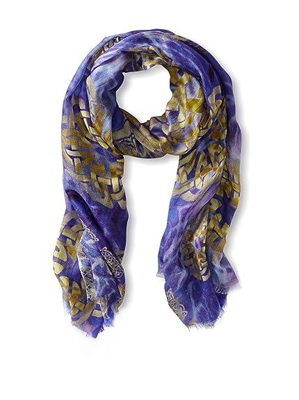 Высокие кожаные сапоги. Яркие шарфы. Осень на MyHabit. 917cgVg%2BrmL._UY576_CR0,0,430,576_