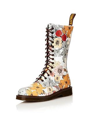 Dr. Martens Women's 1B99 Boot (Sand)