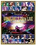 「ビジュアルアーツ大感謝祭」ライブBlu-rayの高画質PVが公開