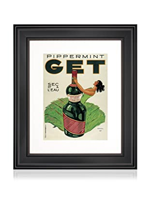 Pippermint Get, 16