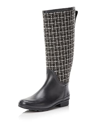 Cougar Women's Java Rain Boot (Pewter/Grey)