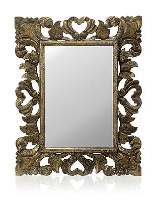 Cooper Classics 4920 Ellen Mirror
