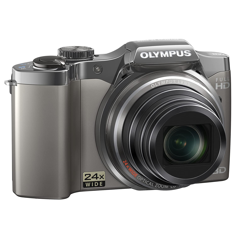 2019年摄像机排行榜_微米 数码摄录 照相机 摄像机加盟连锁火爆招商中