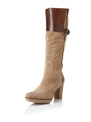 André Assous Women's Maggie Knee-High Boot (Alpaca)