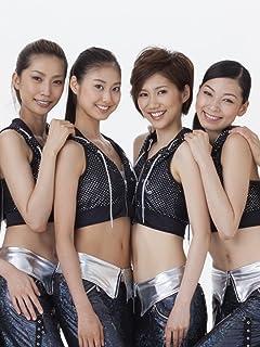 人気女優、有名モデルが登録「超VIP愛人バンク」カネまみれ仰天実態 vol.1