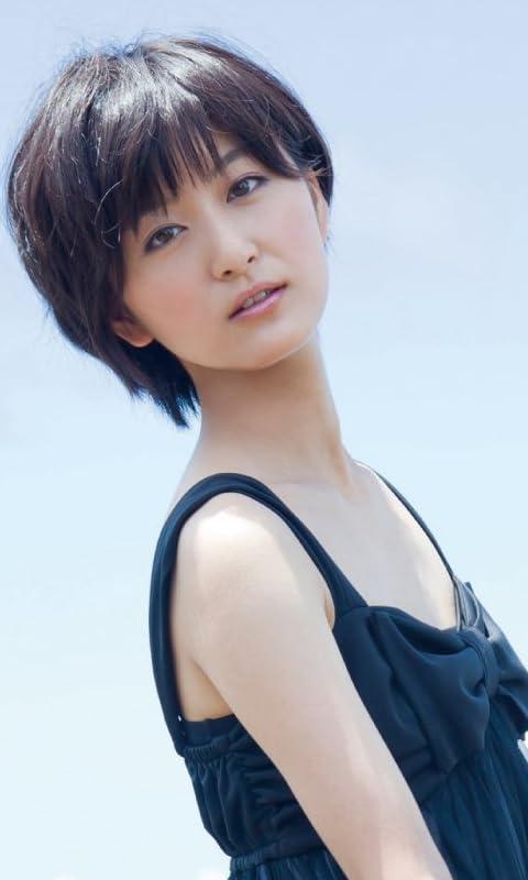 水沢奈子の画像 p1_30