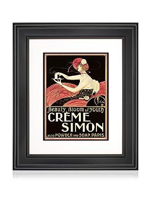 Crème Simon, 16