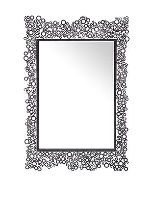 Cooper Classics 4926 Kate Mirror