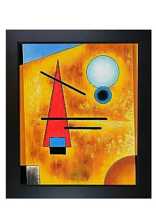 Kandinsky - Cool