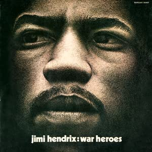 War Heroes