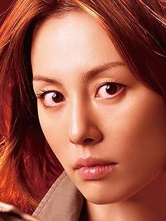 完熟フェロモン女優米倉涼子に全米総勃ち!vol.1