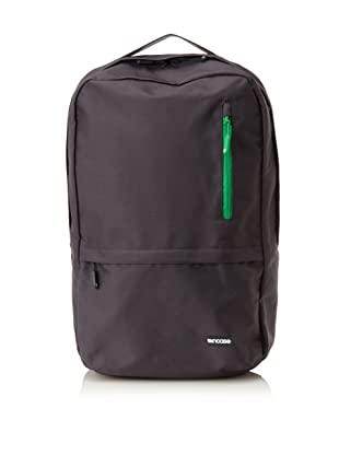 Incase Men's Campus Pack Backpack, Ebony