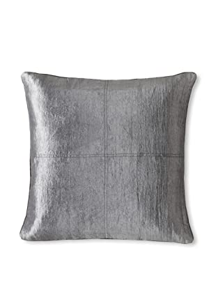 Belle Epoque Eternal Decorative Pillow, Dark Ocean, 20