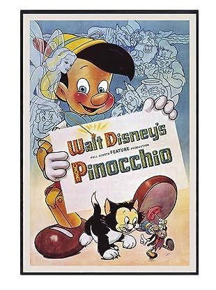 Pinocchio, 24