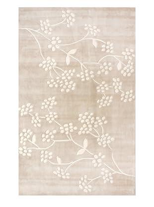 nuLoom Zen (Ivory)