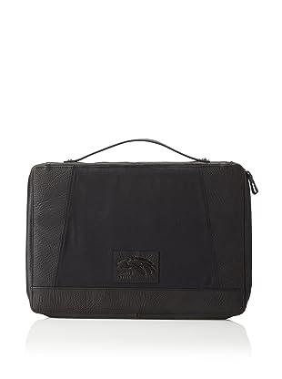 Be&D Men's Laptop Case (Black)