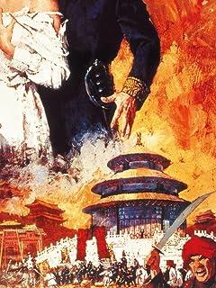 日本では報じられない!中国「反政府大暴動」血みどろナマ現場 vol.1