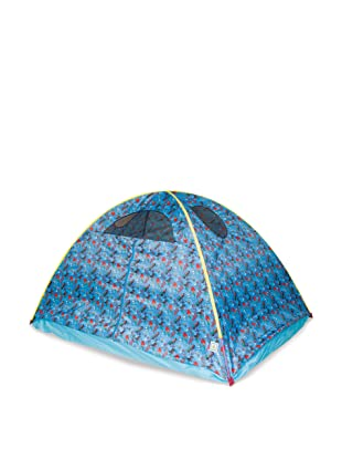 Pacific Play Tents My Favorite Mermaid Bed Tent