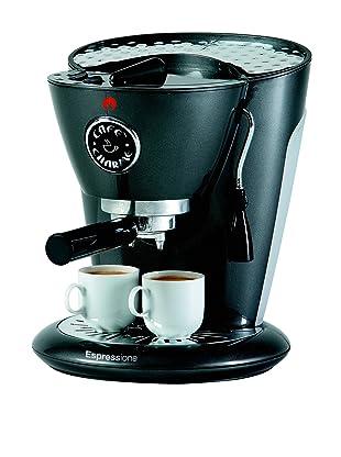 Espressione Café Charme Pump Espresso Machine (Anthracite)