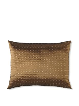 Belle Epoque Seaflower Decorative Pillow, Multi, 12