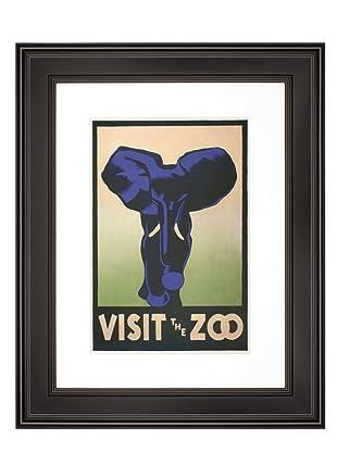 See America's Zoos 2, 16