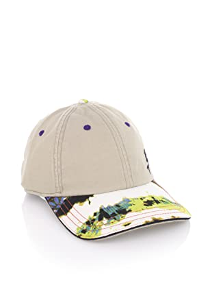 Robert Graham Men's Ewing Hat (Khaki)