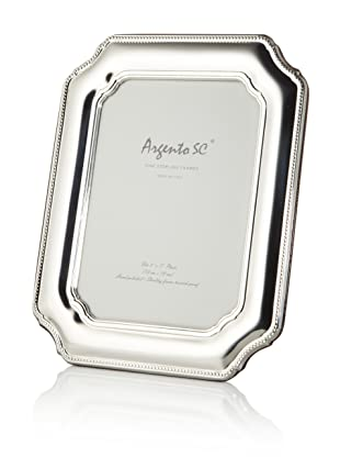 Argento SC Sterling Liberty Frame (Silver)
