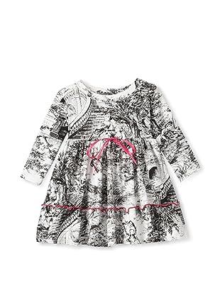 Mad Sky Girl's Gypsy Dress (Toile)