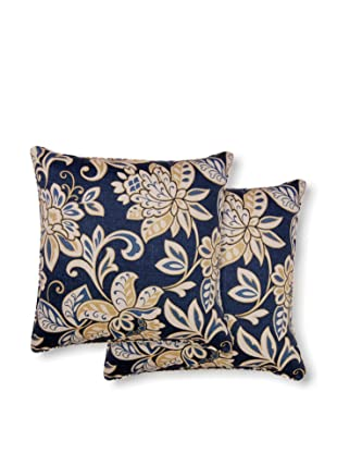 Dakota Set of 2 Cherrington Pillows
