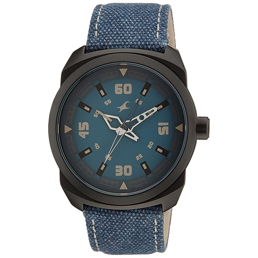 Watches  Accessories  Men  Shoppers Stop
