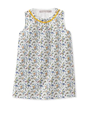 Je suis en CP! Shift Dress (House Of The Country)