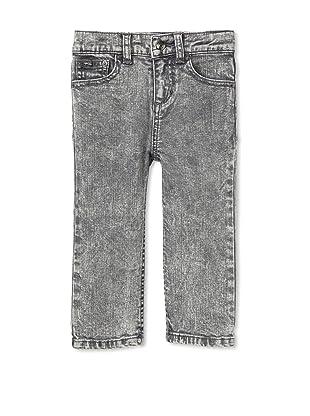 Joe's Jeans Baby Boy's Brixton Jean (Acid Grey)