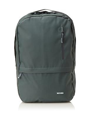 Incase Men's Campus Pack Backpack, Gray
