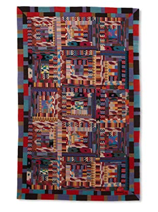 Missoni Orion Special Edition Rug (Langhe)