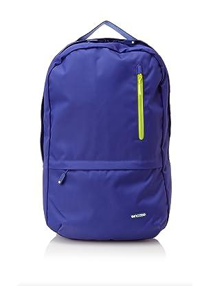 Incase Men's Campus Pack Backpack, Violet