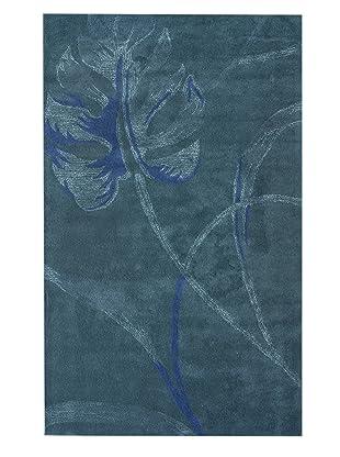 nuLOOM Reach (Blue)