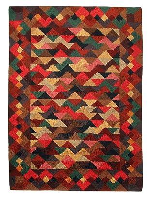 Missoni Pyramid Masters Collection (Multi)
