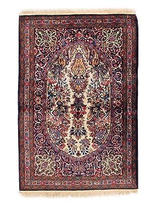 Roubini Old Egyptian Vintage with Silk (Multi)