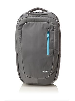 Incase Men's Nylon Backpack, Pebble