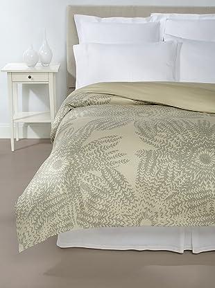 Belle Epoque Seaflower Duvet Cover (Multi)
