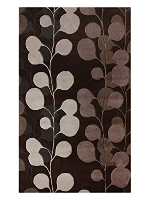 nuLOOM Carina (Brown)
