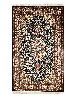 Roubini Srinigar Silk Fine (Multi)