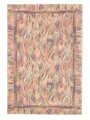 Missoni Tulip Multi Special Edition Rug (Soft)