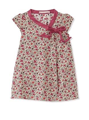 Je suis en CP! Cache Coeur Dress (Fruit Of The Forest)