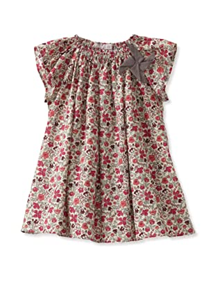 Je suis en CP! Windmill Blouse (Fruit Of The Forest)
