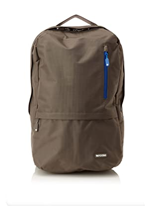Incase Men's Campus Pack Backpack, Taupe