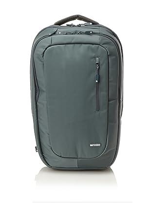 Incase Men's Nylon Backpack, Gray