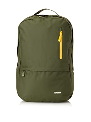 Incase Men's Campus Pack Backpack, Green