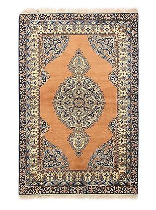 Roubini Jaipur Fine (Multi)