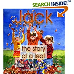 Kindle kids books Children's eBooks